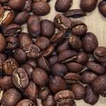 kawa z Malawi